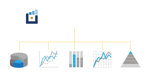 rockerbox Healthcare Data Solution